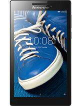عکس های گوشی Lenovo Tab 2 A7-20