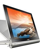 عکس های گوشی Lenovo Yoga Tablet 10 HD+