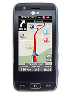 عکس های گوشی LG GT505