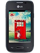 عکس های گوشی LG L35