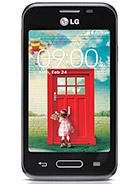 عکس های گوشی LG L40 D160