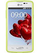 عکس های گوشی LG L50