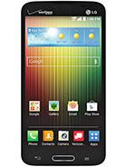 عکس های گوشی LG Lucid 3 VS876