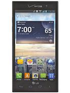 عکس های گوشی LG Spectrum II 4G VS930