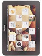 عکس های گوشی Lenovo LePad S2010