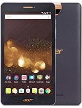 عکس های گوشی Acer Iconia Talk S