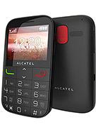 عکس های گوشی alcatel 2000