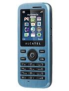 عکس های گوشی alcatel OT-600