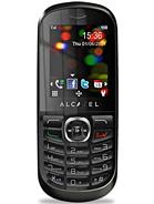عکس های گوشی alcatel OT-690