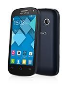 عکس های گوشی alcatel Pop C3