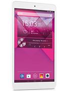 عکس های گوشی alcatel POP 8