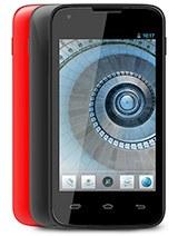 عکس های گوشی Allview A6 Quad