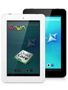 عکس های گوشی Allview Viva Q7 Life