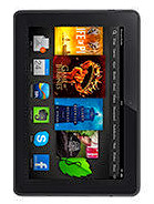 عکس های گوشی Amazon Kindle Fire HDX