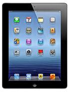 عکس های گوشی Apple iPad 3 Wi-Fi + Cellular