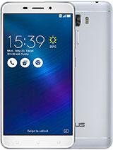 عکس های گوشی Asus Zenfone 3 Laser ZC551KL