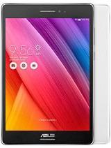 عکس های گوشی Asus Zenpad S 8.0 Z580C