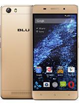 عکس های گوشی BLU Energy X LTE
