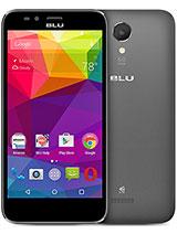 عکس های گوشی BLU Studio G LTE