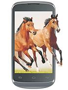 عکس های گوشی Celkon A20