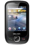 عکس های گوشی Celkon C5050