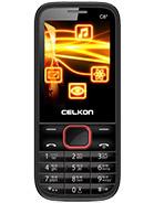 عکس های گوشی Celkon C6 Star