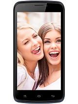 عکس های گوشی Celkon Q519