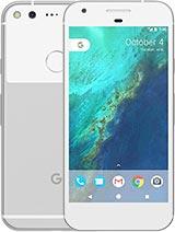عکس های گوشی Google Pixel