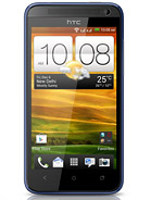 عکس های گوشی HTC Desire 501 dual sim
