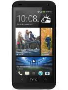 عکس های گوشی HTC Desire 601
