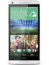 عکس های گوشی HTC Desire 816 dual sim