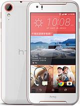 عکس های گوشی HTC Desire 830