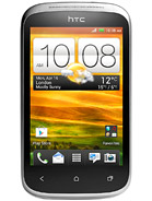 عکس های گوشی HTC Desire C