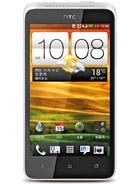 عکس های گوشی HTC One SC