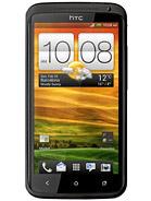عکس های گوشی HTC One X