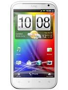 عکس های گوشی HTC Sensation XL