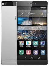 عکس های گوشی Huawei P8