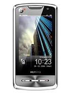 عکس های گوشی Huawei T552