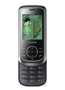 عکس های گوشی Huawei U3300