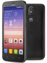 عکس های گوشی Huawei Y625