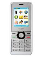 عکس های گوشی i-mobile 202