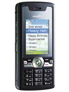عکس های گوشی i-mobile 518