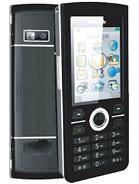 عکس های گوشی i-mobile 522