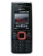 عکس های گوشی i-mobile Hitz 210
