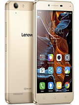 عکس های گوشی Lenovo Vibe K5