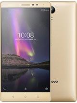 عکس های گوشی Lenovo Phab2