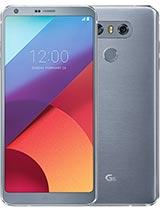 عکس های گوشی LG G6