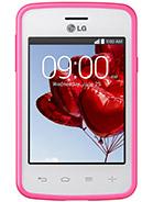 عکس های گوشی LG L30