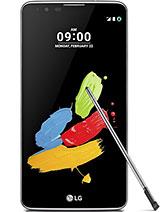 عکس های گوشی LG Stylus 2