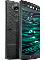 عکس های گوشی LG V10